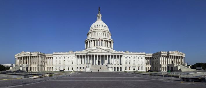 美国国会大厦2.jpg