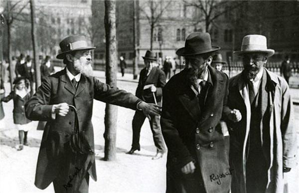 (3)孟什维克的三位领导人。.jpg