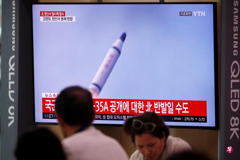 2019-10-02t030639z_1864352935_rc1b29a2c4a0_rtrmadp_3_northkorea-missiles.jpg